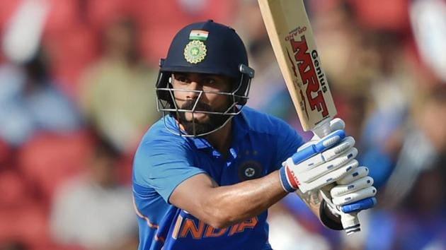 India vs Australia: I have never seen a player like Virat Kohli, says coach Justin...