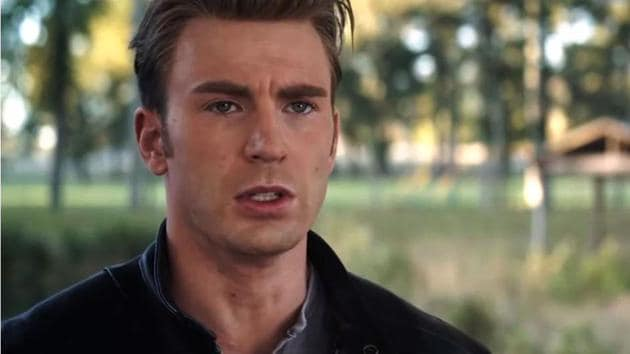 Chris Evans and all the other stars (except maybe the dead characters) will return with Avengers: Endgame.
