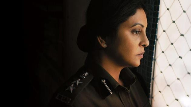 Delhi Crime review: Gut-wrenching, shocking; the best Indian Netflix show