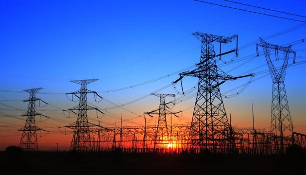 The country can save 3.5 billion units of electricity every year if the Indian Standard Time (IST) is advanced by 30 minutes, two senior Indian scientists who first proposed the idea of a time-zone shift a decade ago said on Monday.(Getty Images/iStockphoto)