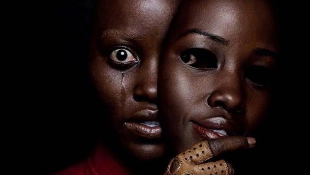 Us movie review: Academy Award winner Lupita Nyong'o delivers a stunning dual performance in Jordan Peele's Get Out follow-up.