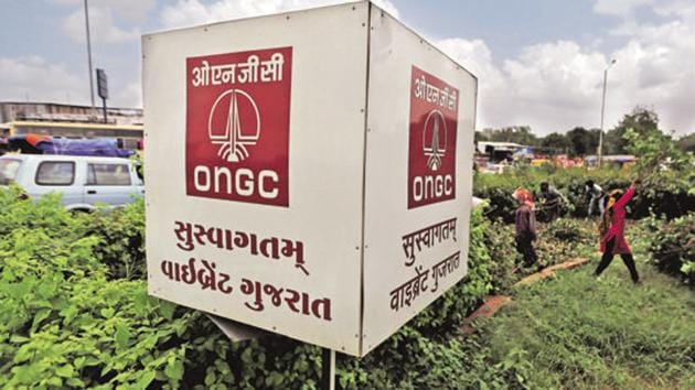 ONGC Recruitment 2019: Application begins today for over 900 vacancies . Check details here.(REUTERS)
