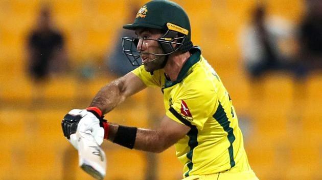 Pakistan vs Australia, 4th ODI in Dubai Highlights: As it Happened(AFP)