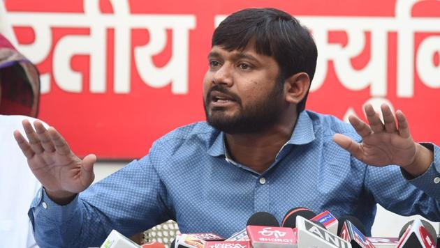 The Delhi Police had earlier told the court that authorities were yet to give requisite sanctions to prosecute Kumar and others in the case, and it would take two to three months to procure sanctions.