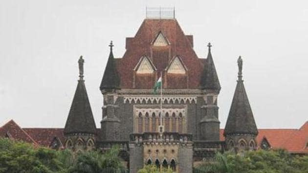 MMRCL's proposal for tree-cutting for the Metro car shed at Aarey Colony has been upheld from July 2017 for want of a duly constituted tree authority.(HT Photo)