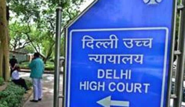 The court asked the Delhi government to provide details of the placement agencies that had been registered and fixed a deadline of 10 days.(Mint)