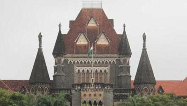 The Bombay High Court(HT File)