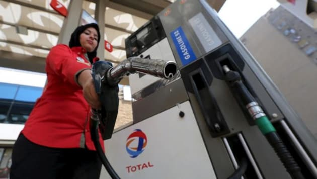 Fuel prices have increased steadily over the past three years. LPG and fuel oil used for electricity generation and bakeries are not included in the commitment to reaching full cost recovery through subsidy cuts, the letter said.(Reuters/ Representative Image)
