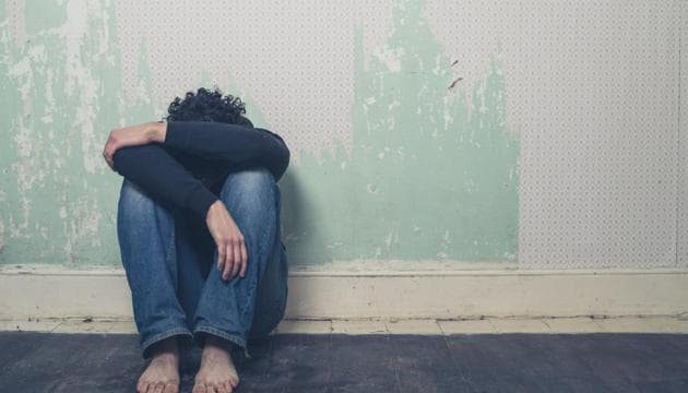This remains one of India's biggest challenges in addressing mental illness: a general lack of mental health literacy. Mental illnesses – anxiety, depression, Post-traumatic Stress Disorder, Obsessive Compulsive Disorder, bipolar disorder, schizophrenia among many others – are neglected in India(Getty Images/iStockphoto)