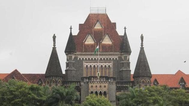 The Bombay high court (HC) recently rejected a petition filed by an 18-year-old city resident, who is facing a charge of murder and was 17 at the time of the incident.(HT File Photo)
