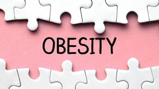 Men genetically predisposed to obesity may be more likely to become infertile compared to those who become obese owing to a high-fat diet, suggests a new study from a city-based research institute.(Shutterstock Image)
