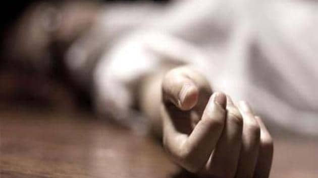 Man murders 16-year-old for not returning Rs 500