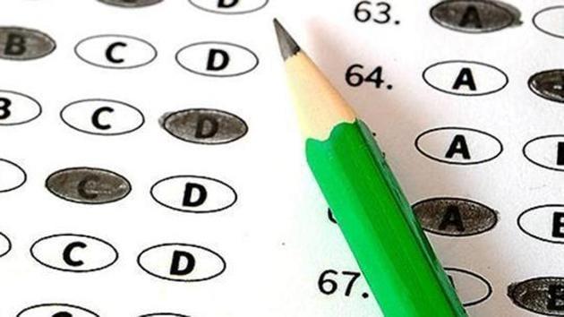 NATA 2019 answer key out(HT File)