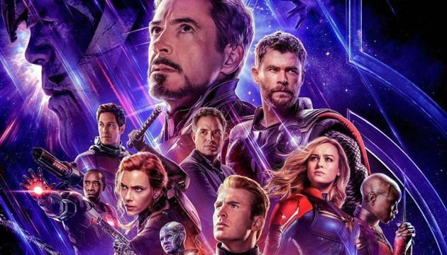 Avengers: Endgame first reactions call the film a spectacular end to first phase of Marvel Cinematic Universe.