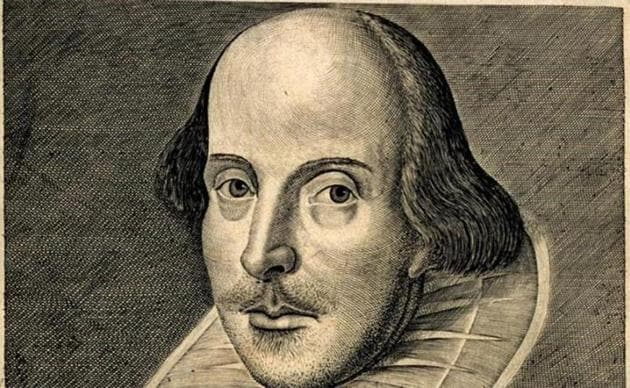 Shakespeare Day is celebrated on April 23 across the world, honouring the playwright, poet and writer.(Claire Kendall)