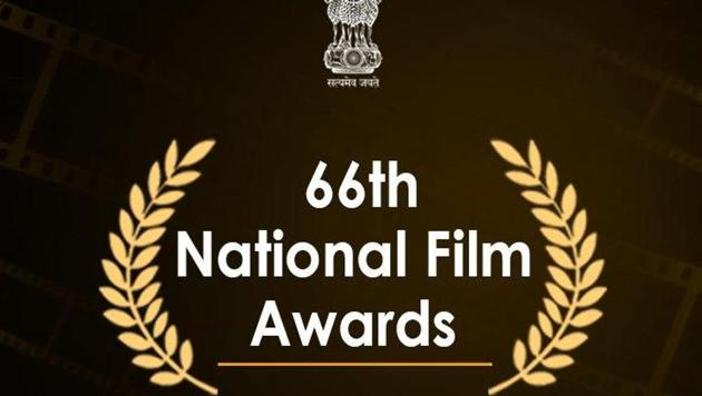 The government on Wednesday decided to announce the National Film Awards after the conclusion of the national elections.(PIB/Twitter)