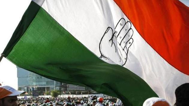 Lok Sabha elections 2019: Congress rejigs LS formula, doesn't field MLAs in MP(Reuters)