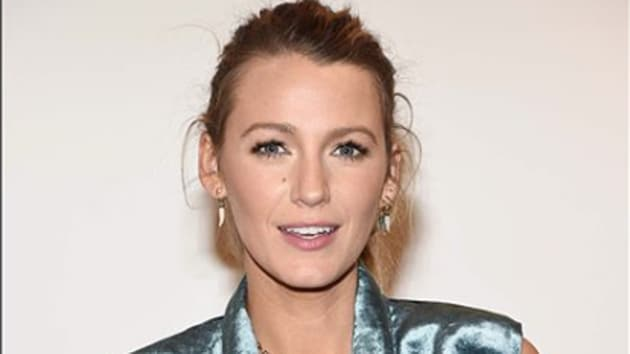 In a recent interview, Blake Lively spoke about her style secrets at length.(Blake Lively/ Instagram)