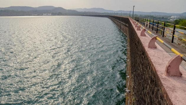 The drought situation in Maharashtra has been further aggravated with no water in at least 20 major dams in the state, the latest statistics released by the state government's water resources department reveals.