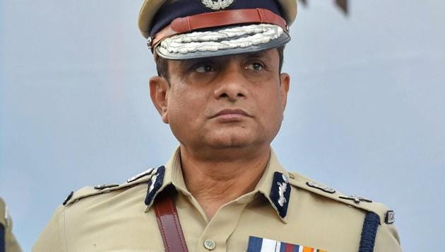 The court directed the CBI to submit an affidavit with all the details in the court by Wednesday.(PTI)