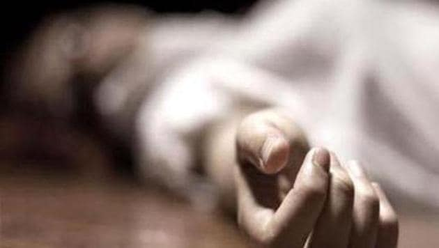 Police claim the arrested man killed three minor girls in Telangana and a woman in Kurnool in Andhra Pradesh.(Representative Photo)