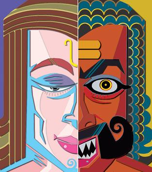 (HT Illustration: Sudhir Shetty)