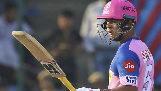 IPL 2019: 2 leggies, a 17-year-old, an overseas all-rounder - Young players who...