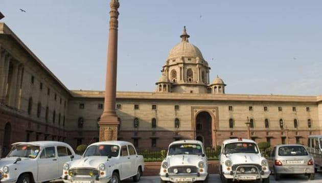 The Department of Personnel and Training (DoPT), which reports to the Prime Minister, will now be the final authority in case any central government department(Mint)