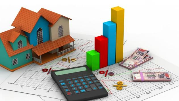 GST on construction service relating to residential and related commercial apartments has gone through a sea change.(Digpu)