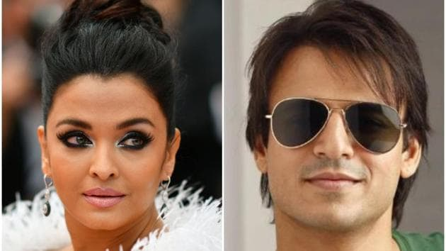 Anupam Kher, Esha Gupta slam Vivek Oberoi for sharing meme on Aishwarya Rai