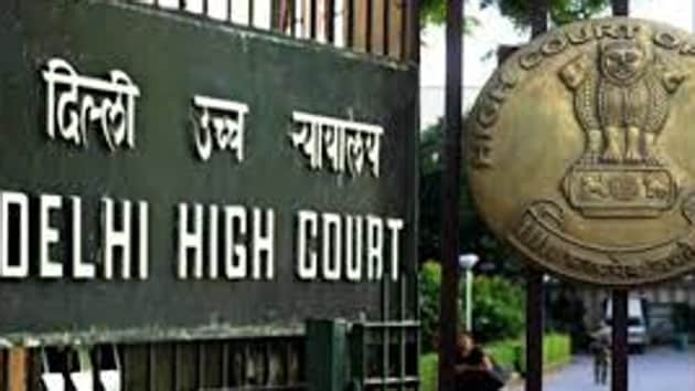 The court also questioned the custom officials as to why they had disposed off the gold even when the metal was neither perishable nor hazardous.(HTPhotos)