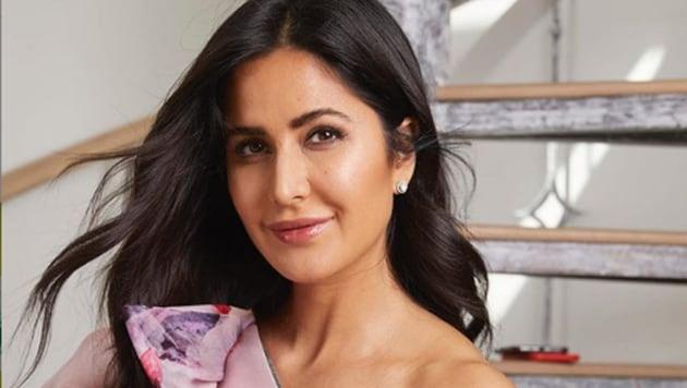 Katrina Kaif or Deepika Padukone: Who wore this stunning floral dress better