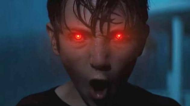 Brightburn movie review: Jackson A Dunn stars as evil Superman in James Gunn-produced horror film.