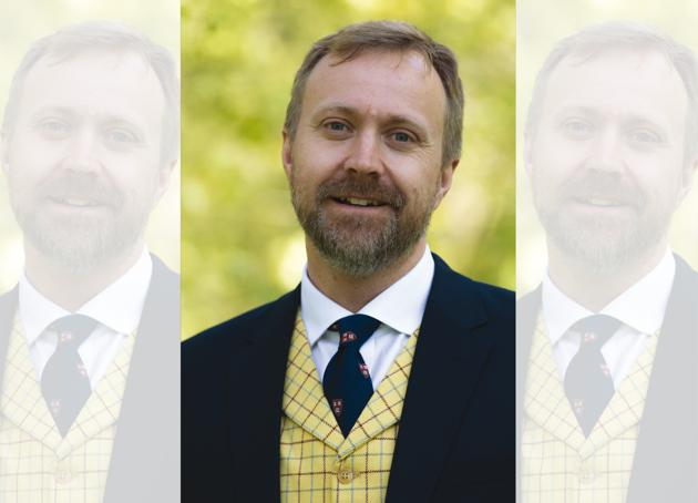 Over the last 25 years, Matthew Raggett has taught at seven schools in seven countries