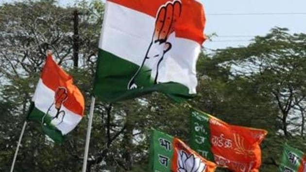 Representative image(Arun Mondhe/ Hindustan Times)
