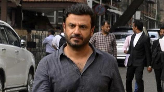 Vikas Bahl has been reinstated as the director of Super 30 after being cleared of #MeToo charges that was brought against him last year.(Fotocorp)