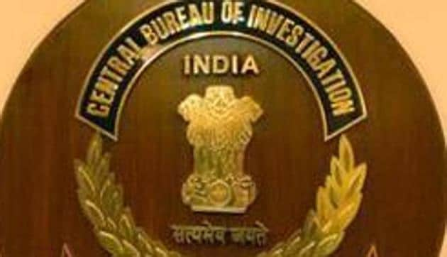 CBI's plea to extend the custody of Sanatan Sanstha members was rejected by a local court on Tuesday.(AFP File Photo)