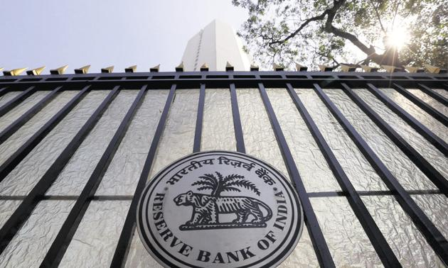 The Reserve Bank of India (RBI) Monetary Policy Committee (MPC) meeting is expected to cut interest rates by 25 basis points. This will follow the two 25 basis point rate cuts in the previous two MPC meetings of the RBI. A cut in the policy rate will be welcome but needs to see a much stronger transmission to interest rates in the economy.(REUTERS)