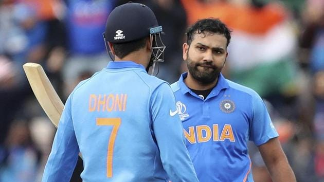 India vs South Africa Highlights, ICC World Cup 2019 match at Southampton(AP)