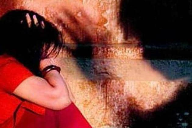 Rape cases across India are on the rise with even erstwhile safe metros such as Bangalore and Kolkata reporting violent crimes against women. Raj K Raj/HT Photo(HT Photo/ Representative Image)