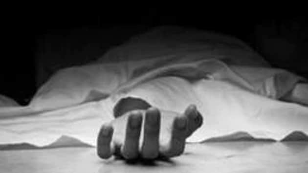 On Wednesday, a 29-year-old man, who worked at a private company in Kapashera near Delhi-Gurugram border, had drowned in the same canal.(FilePhoto)