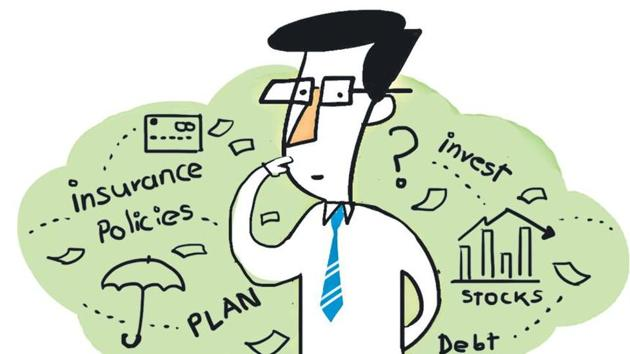 Career and relationship mistakes may be inevitable, but with a some research and smart decision-making, you can avoid money-related mistakes.(HTArchive)