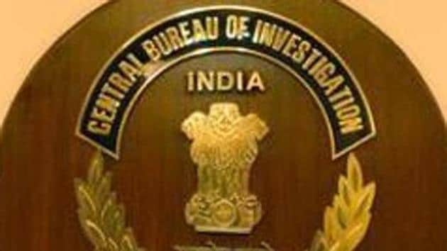The Central Bureau of Investigation booked absconding diamantaire Jatin Mehta in two fresh cases pertaining to an alleged loan fraud of over Rs 587.55 crore on complaints from Bank of Maharashtra and Union Bank of India(AFP Photo)