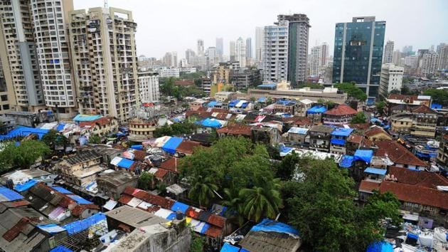 On the demand side, while tenants who have been fortunate to get rent control apartments enjoy the benefits, many more low-income households find it hard to find affordable rental housing in the formal sector and have to live in slums(Hindustan Times)