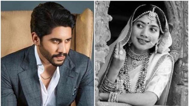 Naga Chaitanya and Sai Pallavi will star in Sekhar Kammula's next.(Instagram)