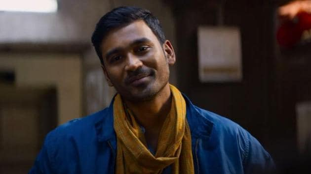 The Extraordinary Journey of the Fakir movie review: Danush's film disappoints.