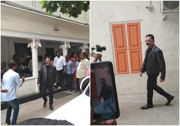 Bigg Boss Tamil : Latest News Stories on MytimesNow
