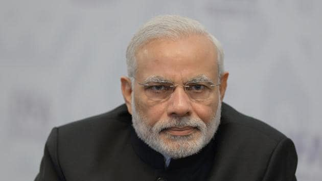 India on Saturday said it expects Pakistan to take all necessary steps to effectively implement the FATF action plan fully by September.(Getty Images)