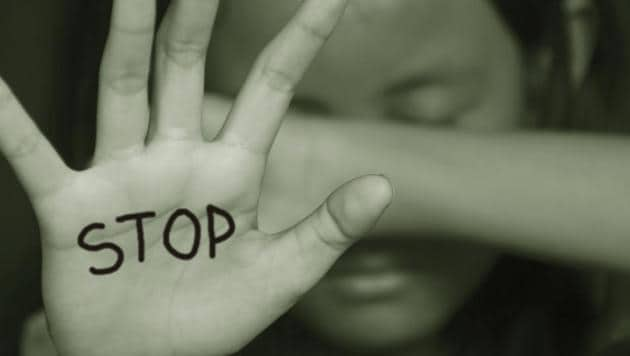 A 16-year-old girl was allegedly raped for five days by six persons, including three minors, after being locked up in a room in Ongole town of Andhra Pradesh, police said Sunday.(File Photo)
