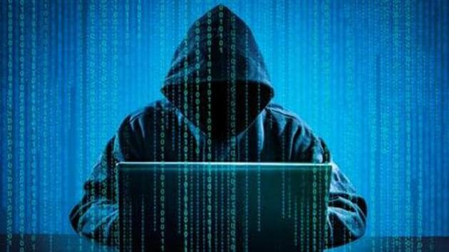 Prior to detection, the attacker was able to exfiltrate 23 files amounting to approximately 500 megabytes of data, the report from NASA's Office of inspector General said.(Getty Images/iStockphoto)